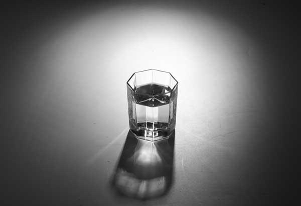 Что делать если муж пьет