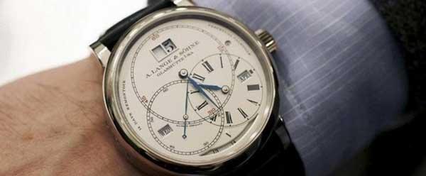 Приснились часы, к чему снятся часы, узнать значение сна 61