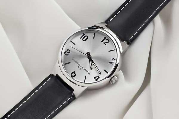 Приснились часы, к чему снятся часы, узнать значение сна 71