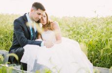 Отношения после свадьбы