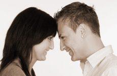 Как соблазнить мужа