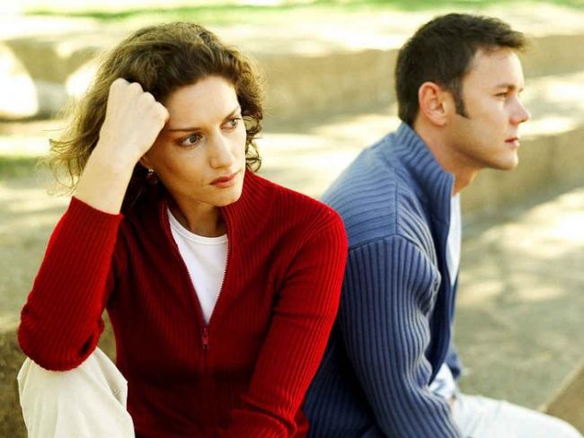 Измена мужа как себя вести