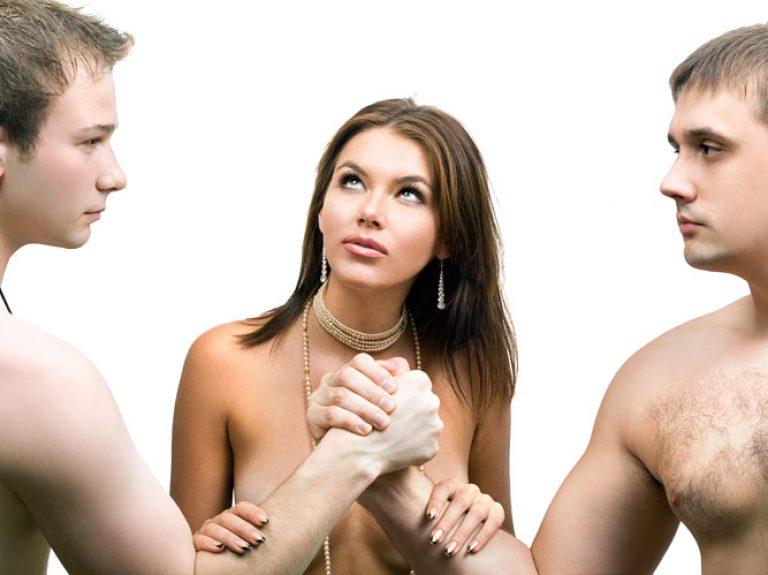 природе это четверо одновременно имеют девушку даете любовь ласку