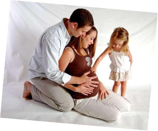 Отношение между мужем и женой