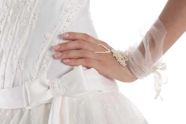 Для чего люди женятся