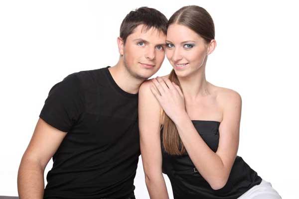 Стоит ли выходить замуж не по любви