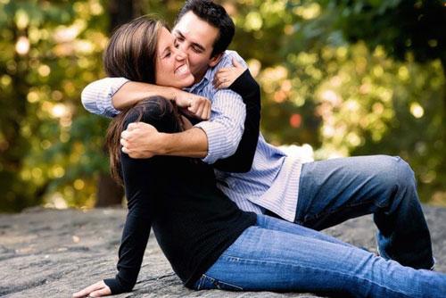 Как обозвать мужа обидно